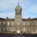 St Brigid's Hospital Ballinasloe