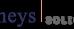 Tormeys Logo
